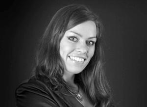 Billy Regnskabsprogram samarbejder med Charlotte Sommer