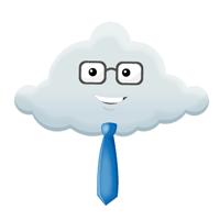 Regnskabsprogram i skyen