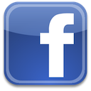 Regnskabsprogram facebook