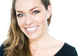 Charlotte Lotus Sommer