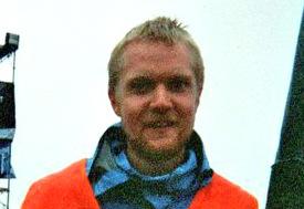 Sigge Hermann