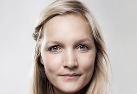 Trine Qvistgaard Hansen